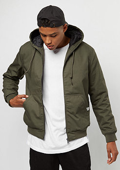 Flatbush Cotton Jacket olive