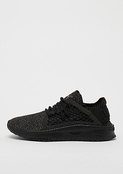 Tsugi Netfit Evo Knit puma black steel grey puma White