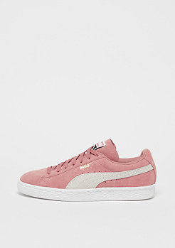 Suede Classic Wn's pink
