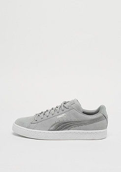 Puma Suede Safari Wn's grey