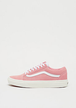 UA Old Skool Retro Sport blossom/true white