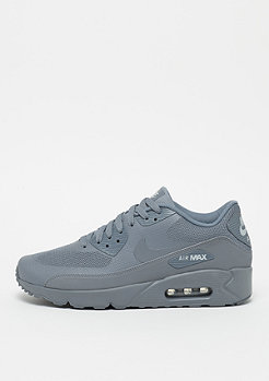 NIKE Air Max 90 Ultra 2.0 Essential cool grey/cool grey/cool grey