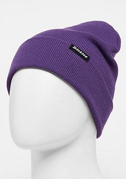 Dickies Alaska purple