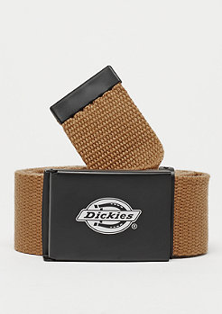 Dickies Orcutt brown duck