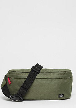 Dickies Martinsville olive green