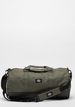Dickies Mertzon olive green