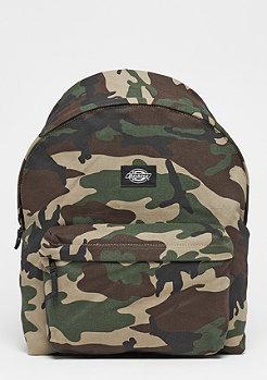 Owensburg camouflage