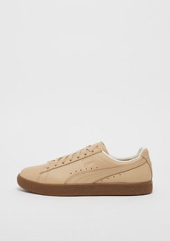 Puma Clyde Veg Tan Naturel beige