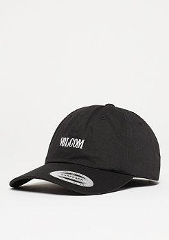 Volcom Weave black