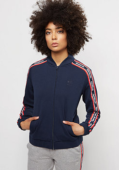 Reebok Coach Jacket navy