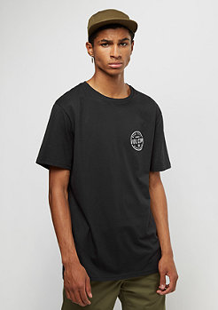 Volcom On Lock Bsc SS black