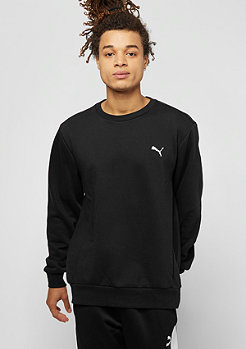 Puma ESS cotton black