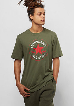 Converse Core Chuck Patch medium olive