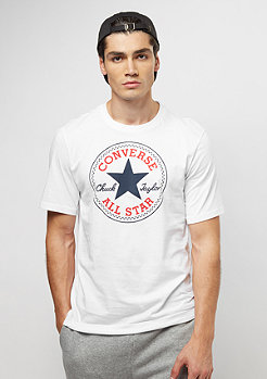 Converse Core Chuck Patch white