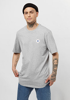 Converse Core Left Chest CP Crew vintage grey heather