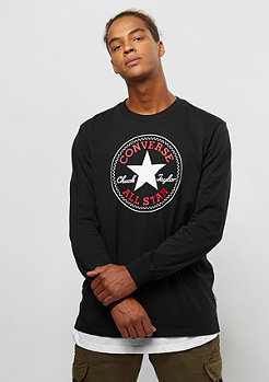 Converse LS Chuckpatch Tee black