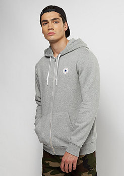 Converse Core Full vintage grey heather