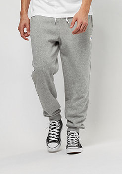 Converse Core Jogger vintage greay heather