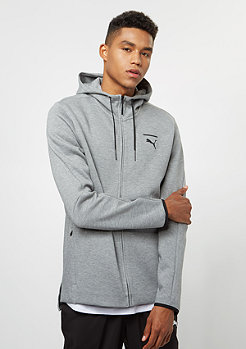 Puma Evo Core medium grey heather