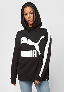 Puma Archive Logo T7 cotton black