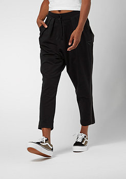 Puma Tape Highwaist cotton black