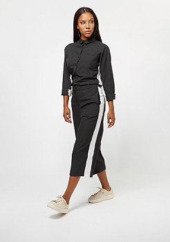 Puma True Archive Worker Overall black