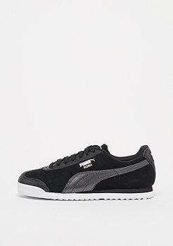 Puma Roma black