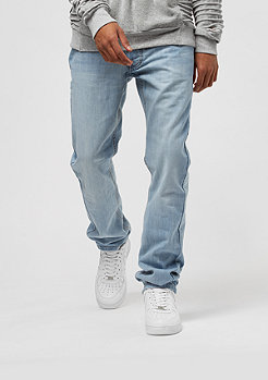 Rocawear Denim lighter wash