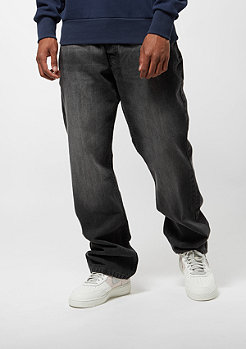 Rocawear Denim dark grey wash