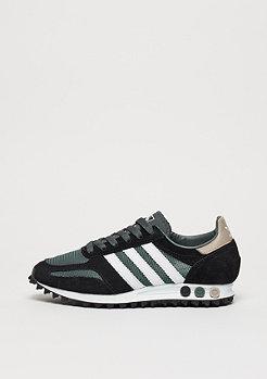 LA Trainer utility ivy/white/core black