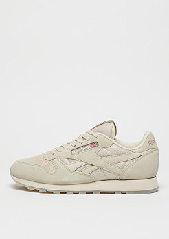 Reebok Classic Leather Urban Descent stucco/beach stone