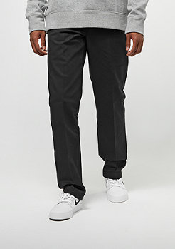 Dickies Industrial Worker black