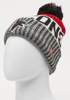 New Era Sideline Bobble Knit NFL Atlanta Falcons official
