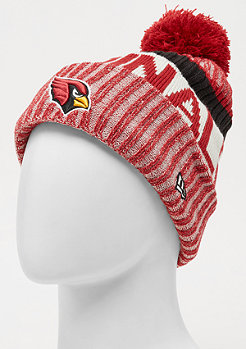 New Era Sideline Bobble Knit NFL Arizona Cardinals official
