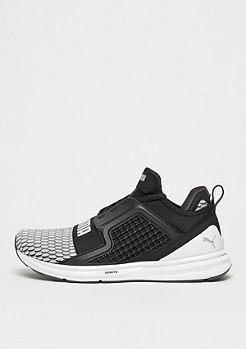 Schuh Ignite Limitless Colorblock black/black