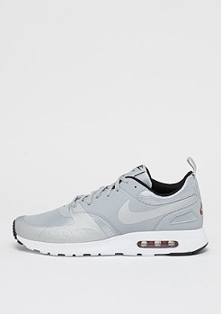 NIKE Air Max Vision Premium wolf grey/metallic silver/varsity red