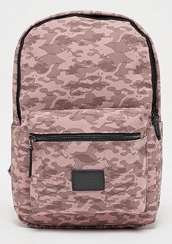 Criminal Damage CD Bag Disrupt pink/camo