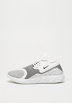Lunarcharge Essential white/black/white