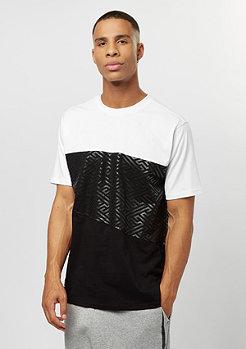 Pelle Pelle Stairway to Hell T-Shirt S/S black
