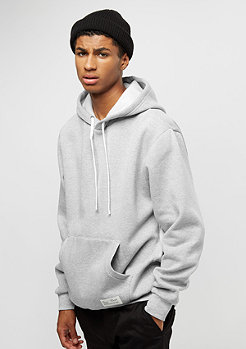 FairPlay Basic Hoody 09 heather