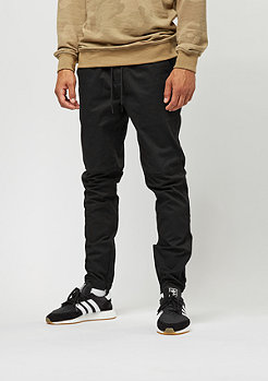 FairPlay Vischer black