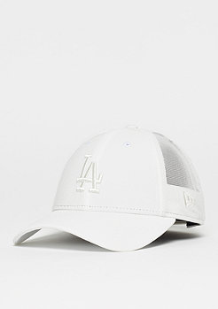 New Era Sportmesh 940 Los Angeles Dodgers optic white