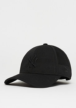 New Era Sportmesh 940 New York Yankees black