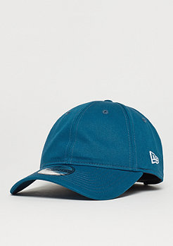 New Era 9Twenty Seasonal Unstructured under water blue