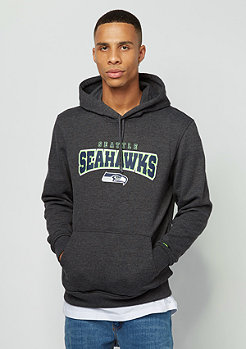 NFL Seattle Seahawks Ultra Fan Pographite