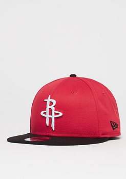 9Fifty NBA Houston Rockets offical
