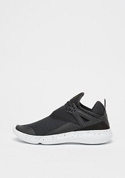 Jordan Fly 89 black/black/white
