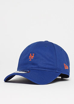 9Forty MLB New York Mets offical