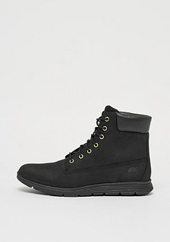 Timberland Killington 6-Inch Boot black