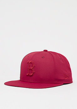 New Era 9Fifty MLB Boston Red Sox cardinal